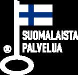Oculus Optiikka - Optikkoliike Tampereella